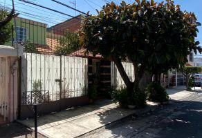Foto de casa en venta en Santa Cecilia, Coyoacán, DF / CDMX, 21938781,  no 01
