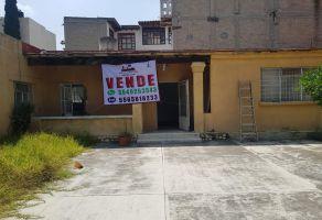 Foto de terreno habitacional en venta en Portales Oriente, Benito Juárez, DF / CDMX, 16984424,  no 01