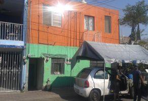 Foto de terreno industrial en venta en La Capacha, San Pedro Tlaquepaque, Jalisco, 5604470,  no 01