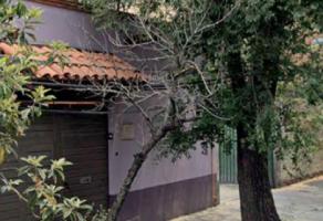Foto de terreno habitacional en venta en Portales Oriente, Benito Juárez, DF / CDMX, 17401728,  no 01