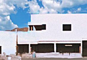 Foto de edificio en venta en Baja del Mar, Playas de Rosarito, Baja California, 19289002,  no 01