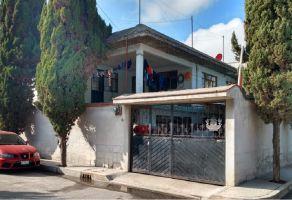 Foto de casa en venta en San Martín El Calvario, Tultepec, México, 9484880,  no 01