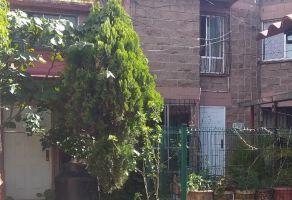 Foto de casa en condominio en venta en Villas Xoxo 2, Santa Cruz Xoxocotlán, Oaxaca, 17022654,  no 01