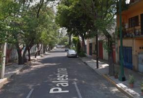 Foto de casa en venta en Del Recreo, Azcapotzalco, Distrito Federal, 8360600,  no 01