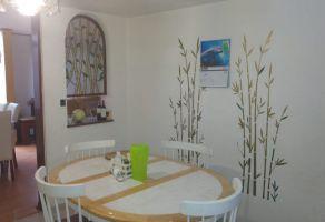 Foto de casa en condominio en venta en Fuentes de Tepepan, Tlalpan, DF / CDMX, 15524165,  no 01