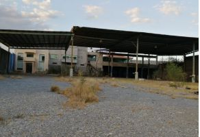 Foto de terreno comercial en venta en Mitras Centro, Monterrey, Nuevo León, 18839363,  no 01