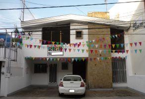 Foto de casa en renta en Providencia 4a Secc, Guadalajara, Jalisco, 6235536,  no 01