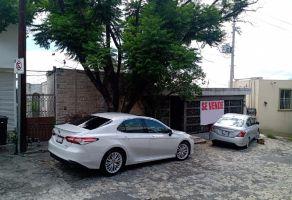 Foto de casa en venta en Obispado, Monterrey, Nuevo León, 21331765,  no 01