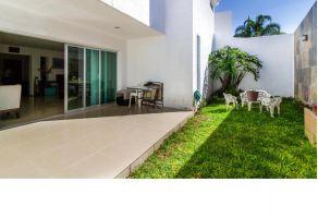 Foto de casa en venta en Virreyes Residencial, Zapopan, Jalisco, 17237033,  no 01