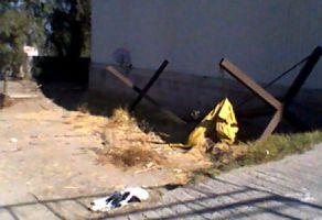 Foto de terreno comercial en venta en Hidalgo A, Nopaltepec, México, 15305458,  no 01