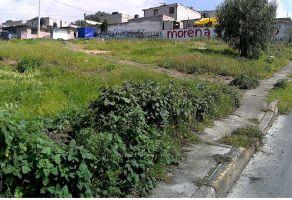 Foto de terreno habitacional en venta en Amado Nervo, Tultepec, México, 21992331,  no 01