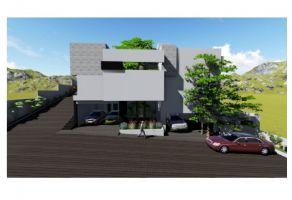 Foto de casa en condominio en venta en Condado de Sayavedra, Atizapán de Zaragoza, México, 15074613,  no 01