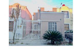 Foto de casa en renta en Santa Cecilia I, Apodaca, Nuevo León, 19661664,  no 01