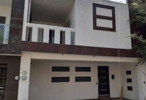 Foto de casa en venta en Jardines de Andalucía, Guadalupe, Nuevo León, 21486431,  no 01