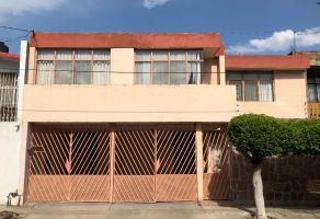 Foto de casa en venta en León Moderno, León, Guanajuato, 15390550,  no 01