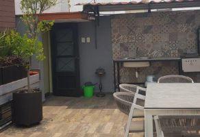 Foto de casa en venta en Narvarte Oriente, Benito Juárez, DF / CDMX, 13202815,  no 01