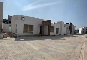 Foto de casa en venta en Nuevo Espíritu Santo, San Juan del Río, Querétaro, 21436510,  no 01