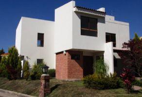 Foto de casa en venta en El Oro, Tlajomulco de Zúñiga, Jalisco, 7128318,  no 01