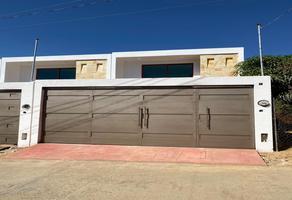 Foto de casa en venta en 5o. privada de margarita s/n , 7 regiones, oaxaca de juárez, oaxaca, 19351314 No. 01