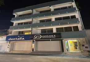 Foto de edificio en venta en 5ta avenida , playa del carmen, solidaridad, quintana roo, 18769286 No. 01