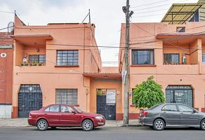 Foto de casa en venta en 5ta calle de naranjo , santa maria la ribera, cuauhtémoc, df / cdmx, 18695416 No. 01
