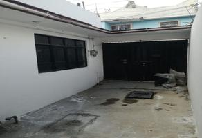 Foto de casa en venta en 5ta cerrada benito juarez manzana 78, lomas de zaragoza, iztapalapa, df / cdmx, 0 No. 01