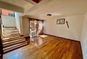 Foto de casa en renta en 5ta. cerrada de josé maría castorena , cuajimalpa, cuajimalpa de morelos, df / cdmx, 0 No. 01