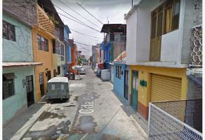 Foto de casa en venta en 5ta cerrada de juan enriquez 0, juan escutia, iztapalapa, df / cdmx, 0 No. 01