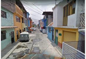 Foto de casa en venta en 5ta cerrada de juan enriquez 0, juan escutia, iztapalapa, df / cdmx, 15570122 No. 01