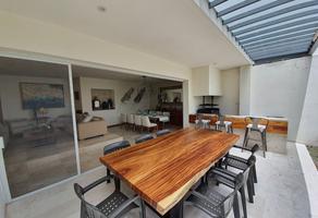 Foto de casa en venta en 5ta privada del pedregal , el bosquecito, san luis potosí, san luis potosí, 0 No. 01