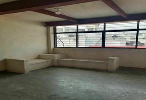Foto de oficina en renta en 5ta. sur poniente , tuxtla gutiérrez centro, tuxtla gutiérrez, chiapas, 0 No. 01