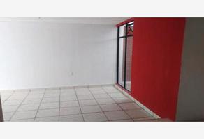 Foto de casa en venta en 5ta toluca tenango 0, azteca, toluca, méxico, 0 No. 01