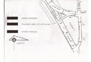 Foto de terreno comercial en renta en  , 5to. centenario, general escobedo, nuevo león, 2612559 No. 01