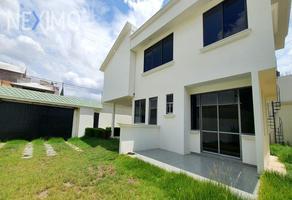 Foto de casa en venta en 5to retorno de los pinos 134, campestre villas del álamo, mineral de la reforma, hidalgo, 0 No. 01