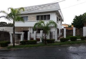 Foto de casa en renta en 5to sector , contry, monterrey, nuevo león, 0 No. 01