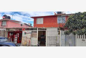 Foto de casa en venta en 6 12, infonavit c.t.m. san pablo tultepec, tultepec, méxico, 19136586 No. 01