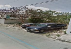 Foto de terreno habitacional en venta en 6 257, sitpach, mérida, yucatán, 0 No. 01