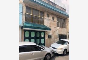 Foto de casa en venta en 6 47, agrícola pantitlan, iztacalco, df / cdmx, 6029013 No. 01