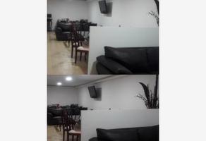 Foto de bodega en venta en 6 5, granjas san isidro, puebla, puebla, 15313473 No. 01