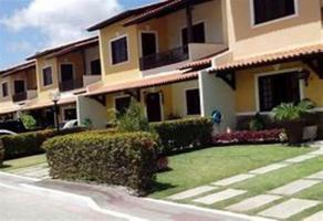 Foto de casa en venta en 6 6, cumbria, cuautitlán izcalli, méxico, 0 No. 01