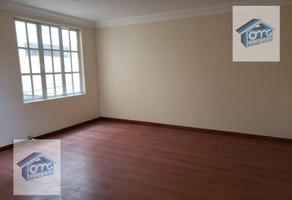 Foto de casa en venta en 6 6, lomas lindas ii sección, atizapán de zaragoza, méxico, 0 No. 01