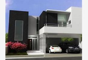 Foto de casa en venta en 6 6, pedregal de san nicolás 1a sección, tlalpan, df / cdmx, 0 No. 01
