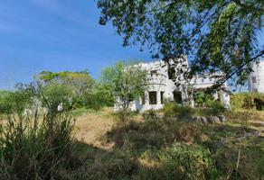 Foto de terreno comercial en venta en 6 de abril , 6 de abril, montemorelos, nuevo león, 17251579 No. 01