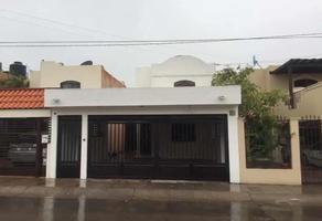 Foto de casa en renta en 6 de abril , misión del real, hermosillo, sonora, 0 No. 01
