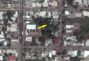 Foto de casa en venta en  , 6 de enero, culiacán, sinaloa, 2523899 No. 01