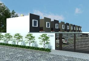 Foto de casa en venta en  , 6 de enero, culiacán, sinaloa, 2884633 No. 01