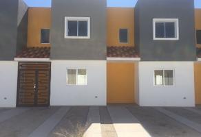 Foto de casa en venta en  , 6 de enero, culiacán, sinaloa, 3948669 No. 01