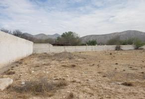 Foto de terreno comercial en venta en  , 6 de enero, lerdo, durango, 13307563 No. 01