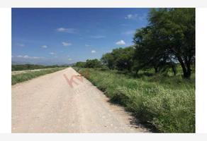 Foto de terreno comercial en venta en 6 de enero parcela numero 65, 6 de enero, lerdo, durango, 12674750 No. 01