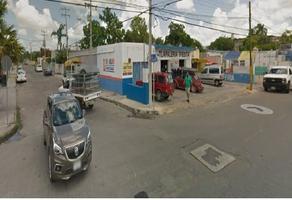 Foto de local en renta en 6 , diaz ordaz, mérida, yucatán, 9781786 No. 01